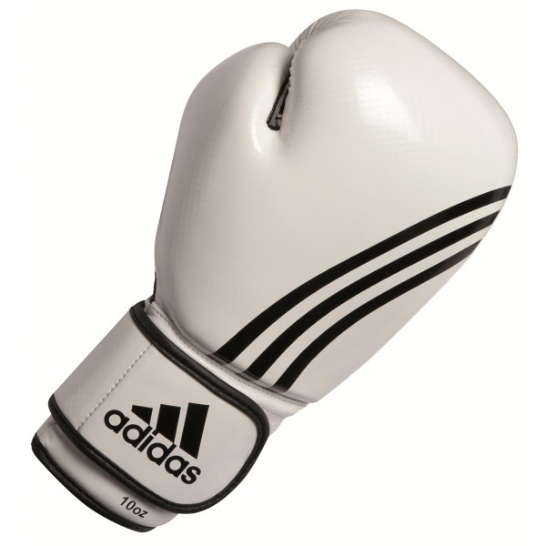 "Перчатки Adidas ""Box-Fit"" ADIBL04/A"