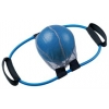 Эспандер для аквафитнеса Beco  ExerBall NS\96030