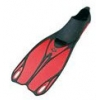 Ласты Arena Sea Discovery JR Fins V-95222-54