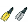 Ласты Arena Sea Discovery Fins V-95219-51