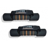 Гантели FITNESS DUMBELL 0.5кг. PoS-4009