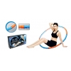 Массажный обруч New body Health Hoop 1.1 кг