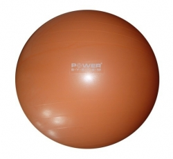 POWER GYMBALL 55см PoS-4011