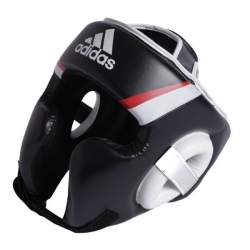 "Шлем Adidas ""Training Head Guard"" SP\ADIBHG022"