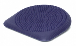 Подушка-клин Togu Dynair premium wedge ball cushion, 40 см