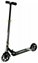 Самокат Head Urban Scooter AL/S145-80