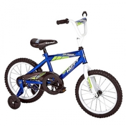 "Велосипед Huffy  Pro Thunder 16"" ALS-21801"