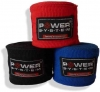Бинты для бокса Power System Boxing Wraps PS-3404