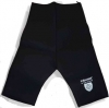Шорты SLIMMING SHORTS PS-4002