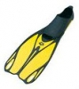 Ласты Arena Sea Discovery JR Fins V-95222-53