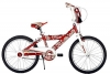 Велосипед Huffy Pop Star 20 ALS-23030