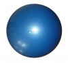 POWER GYMBALL 65см PoS-4012