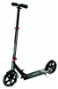 Самокат Head Urban Scooter AL/S200-60