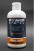 ЖИДКАЯ МАГНЕЗИЯ POWER SYSTEM PS-4080 LIQUID CHALK 250ML
