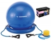 Набор для пилатеса Pilates Ball Set Fitness AL/1755EG10IB